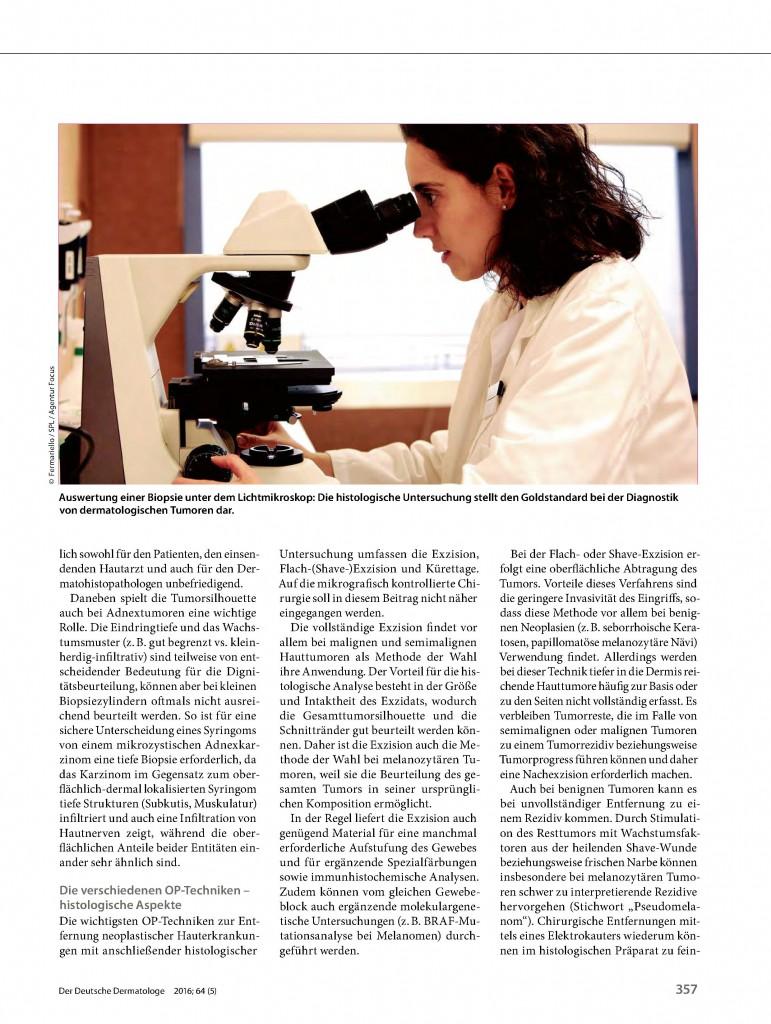 https://dev.dermatohistologie.bayern/wp-content/uploads/2016/06/file-page2-771x1024.jpg