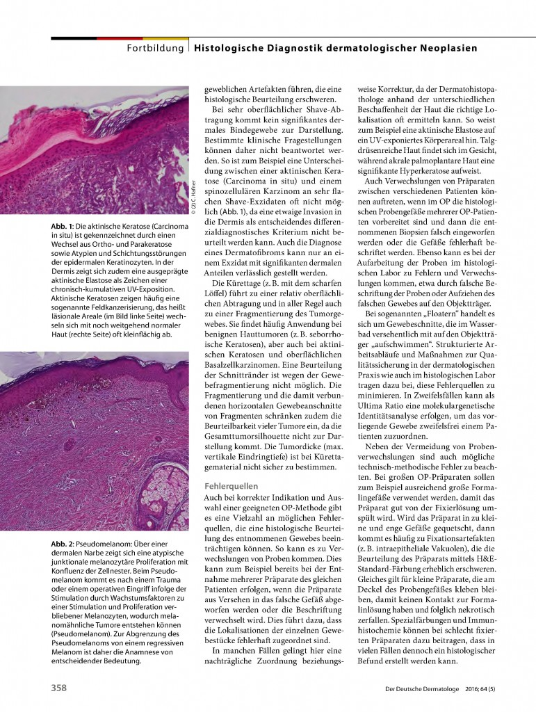 https://dev.dermatohistologie.bayern/wp-content/uploads/2016/06/file-page3-771x1024.jpg