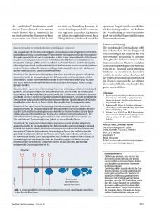 https://dev.dermatohistologie.bayern/wp-content/uploads/2016/06/file-page6-226x300.jpg