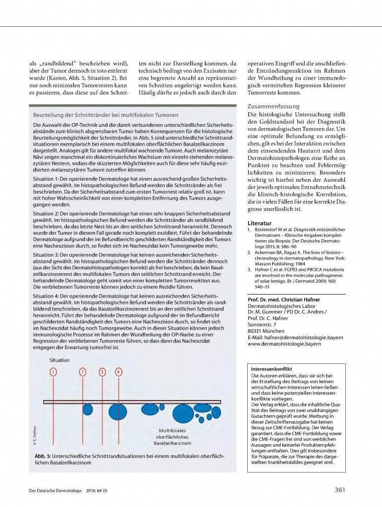 https://dev.dermatohistologie.bayern/wp-content/uploads/2016/06/file-page6-771x1024.jpg
