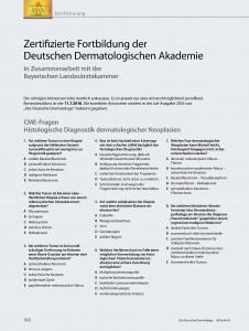 https://dev.dermatohistologie.bayern/wp-content/uploads/2016/06/file-page7-226x300.jpg