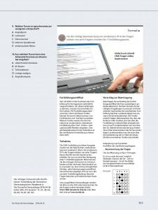 https://dev.dermatohistologie.bayern/wp-content/uploads/2016/06/file-page8-226x300.jpg